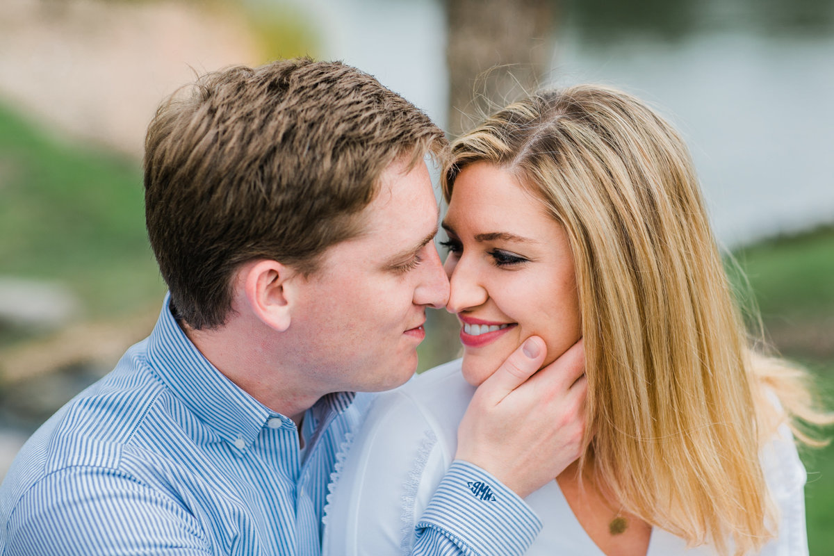 Molly-Marcus-Engagement-Photos-Missouri-Botanical-Gardens-Jackelynn-Noel-Photography-8