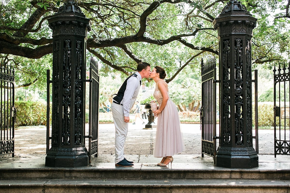 Muriel's French Quarter Wedding_0055