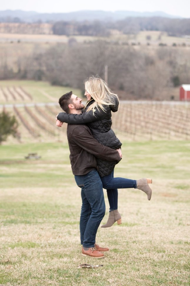 Nashville-proposals_0089