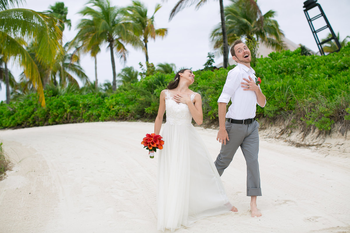 Disney-Cruise-Wedding-Jessica-Lea-Castaway-Cay-FU3A0748