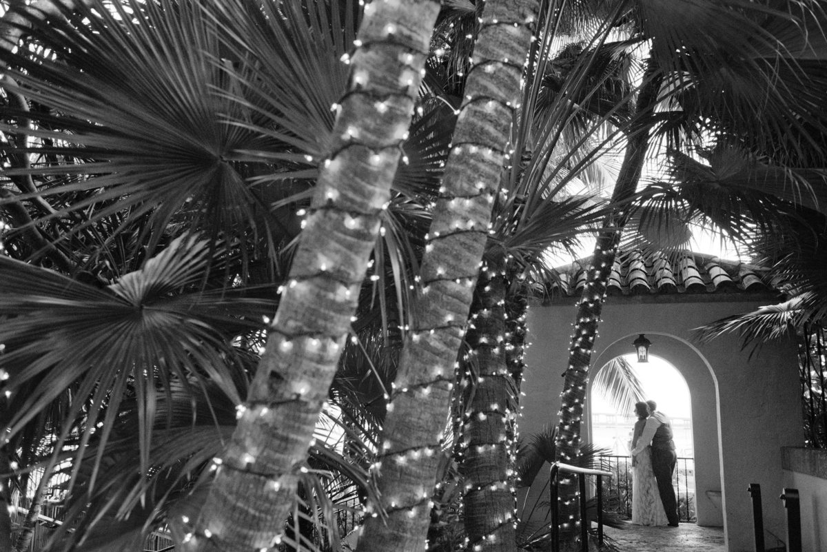 Miami wedding photographers 00226