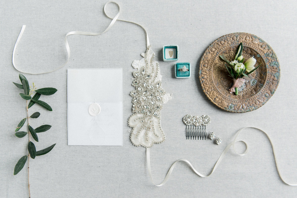 Simplicity Unveiled Styled Shoot-16