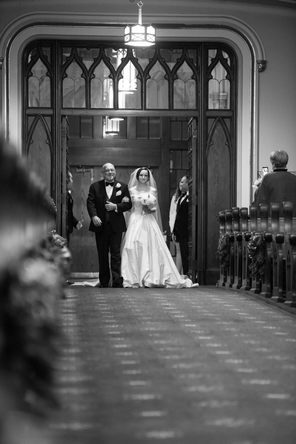 uptown-theater-weddings-0012