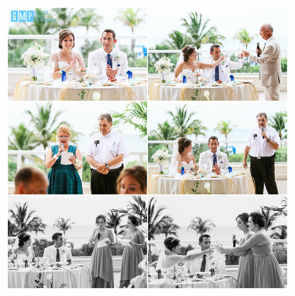marco beach ocean resort weddings