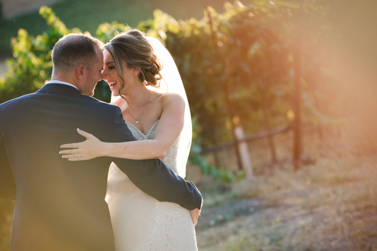oyster_ridge_vineyards_wedding_paso_robles_ca_by_pepper_of_cassia_karin_photography-138
