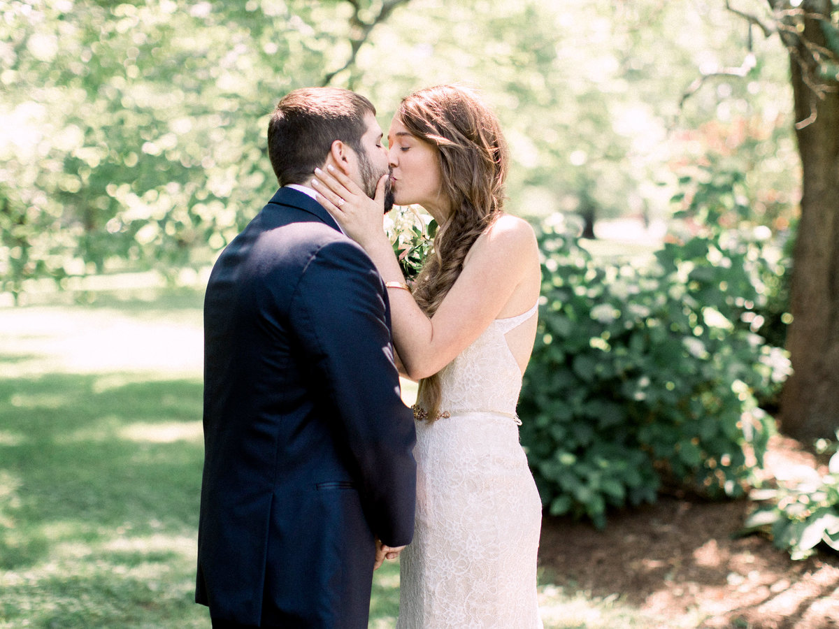 delaware wedding photographer, belmont hall smyrna, belmont hall wedding-19
