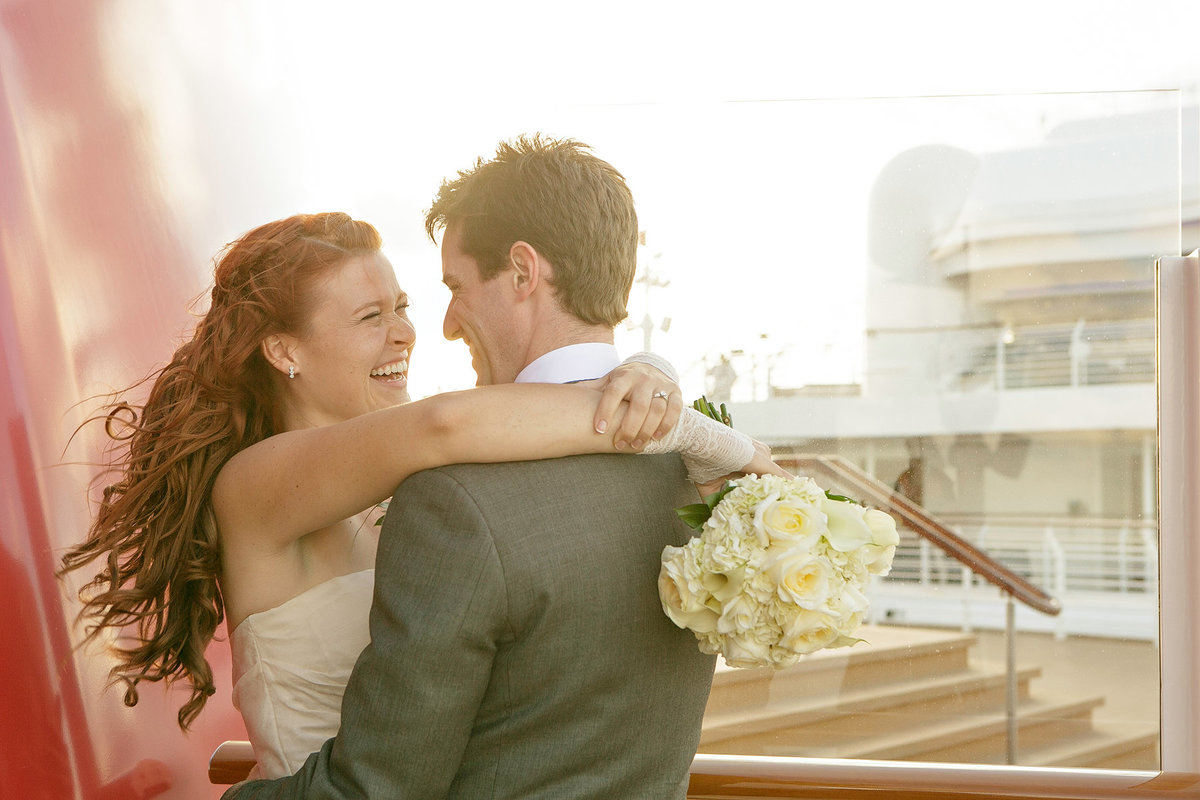 Disney-Cruise-Wedding-Jessica-Lea-Castaway-Cay-Ginger-and-Tim-IMG-012