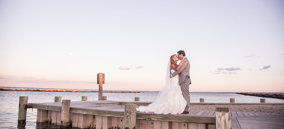 Lands End, New York - Imagine Studios Photography - Wedding Photographer