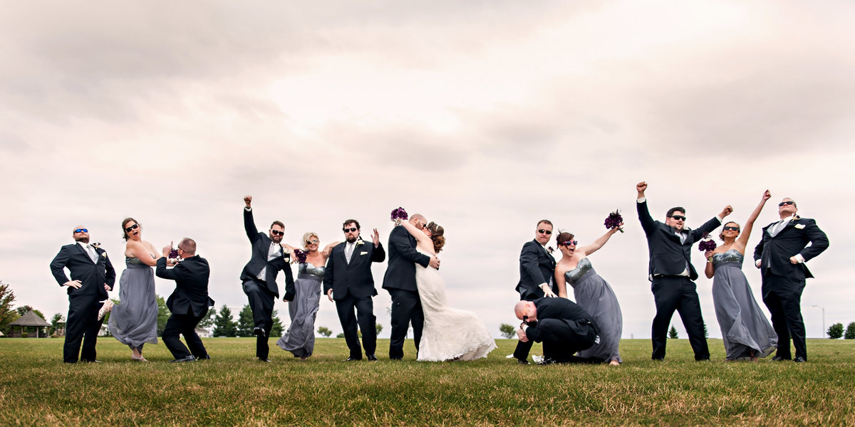 076_Bridal_Party_057
