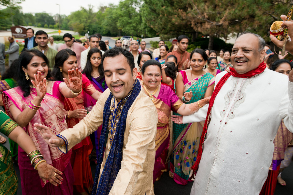 wedding-baraat-0002