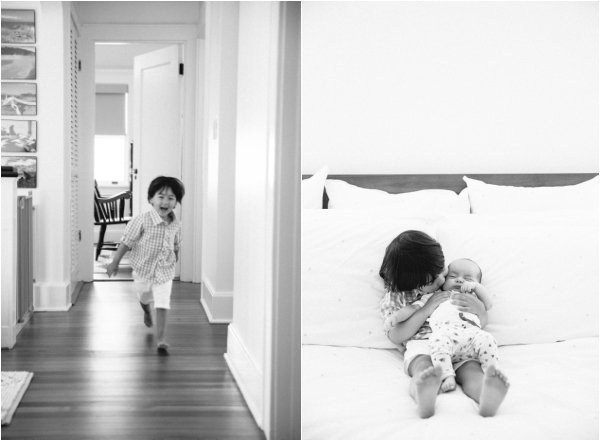 Larchmont Family Photography-LindsayMaddenPhotography-10