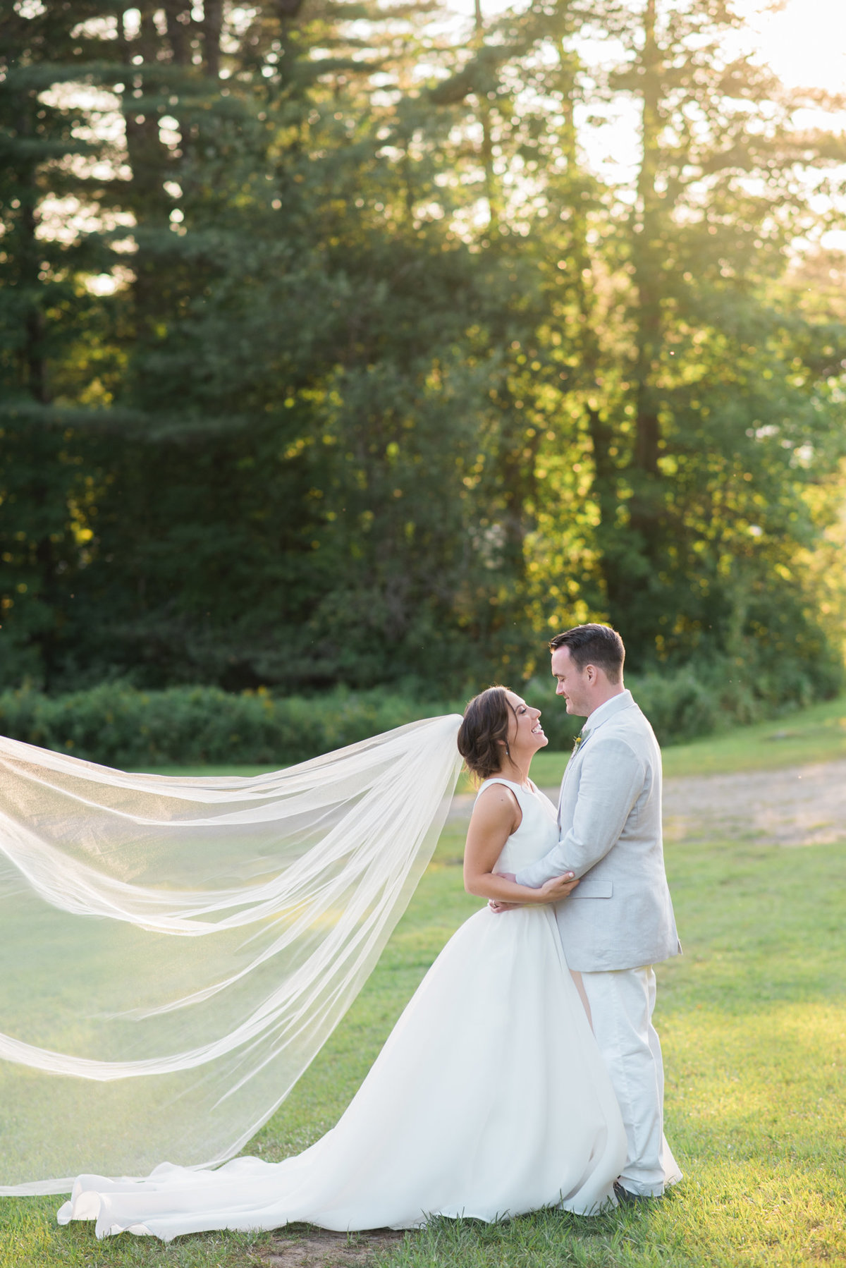 Alerin Barn Wedding (31)