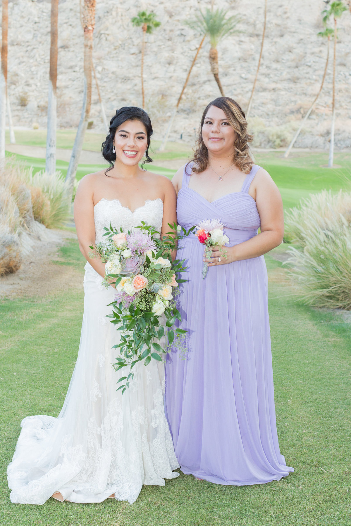 Erica Mendenhall Photography_Indian Wells Wedding_MP_0483web