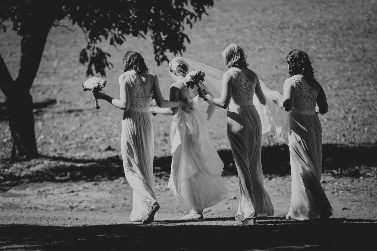 opolo_vineyards_wedding_by_pepper_of_cassia_karin_photography-108