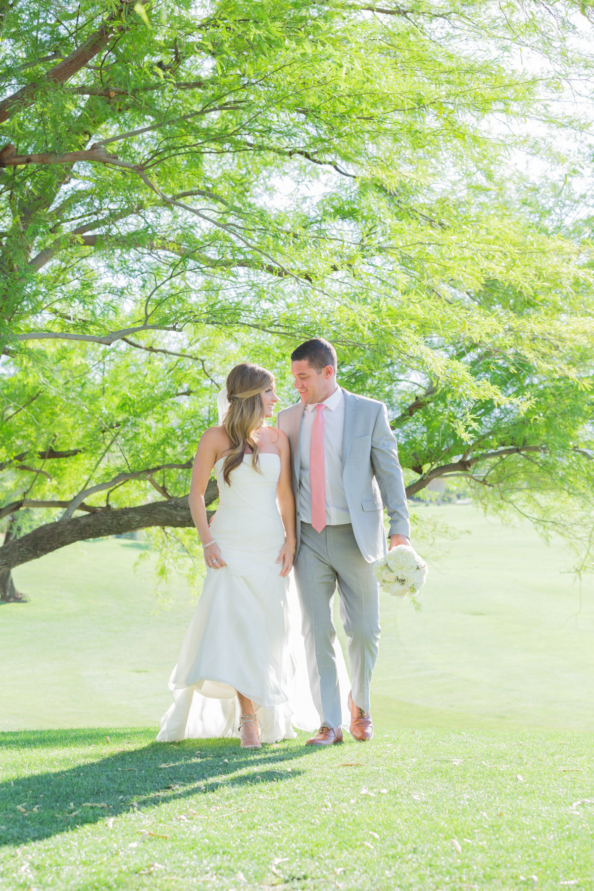 Erica Mendenhall Photography_Barn Wedding_MP_0263web
