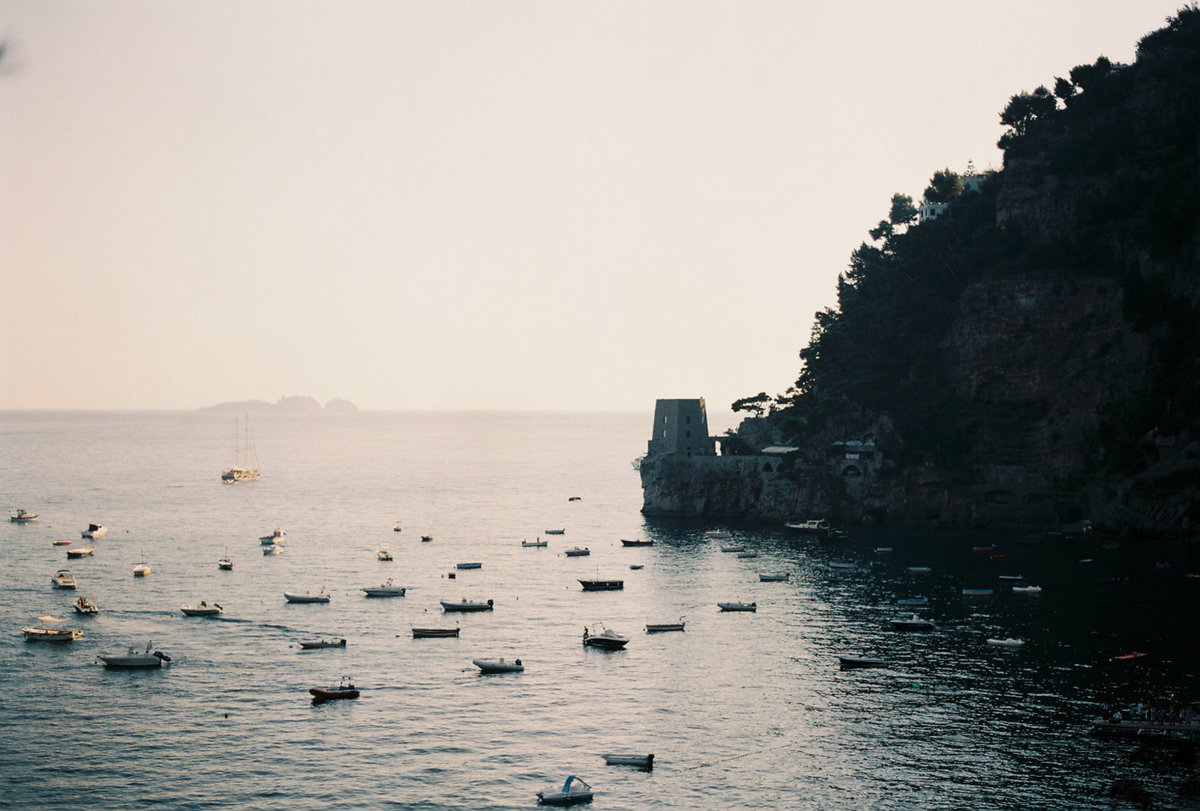 positano_italy_elopement_melanie_gabrielle_photography_183