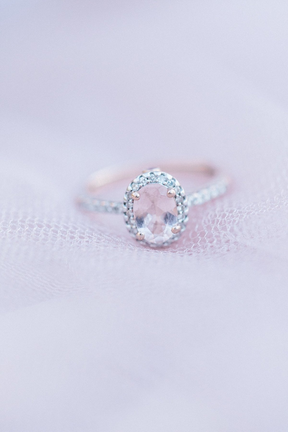 Brittany Thomas Photography_Sarah Tanner Engaged_3230