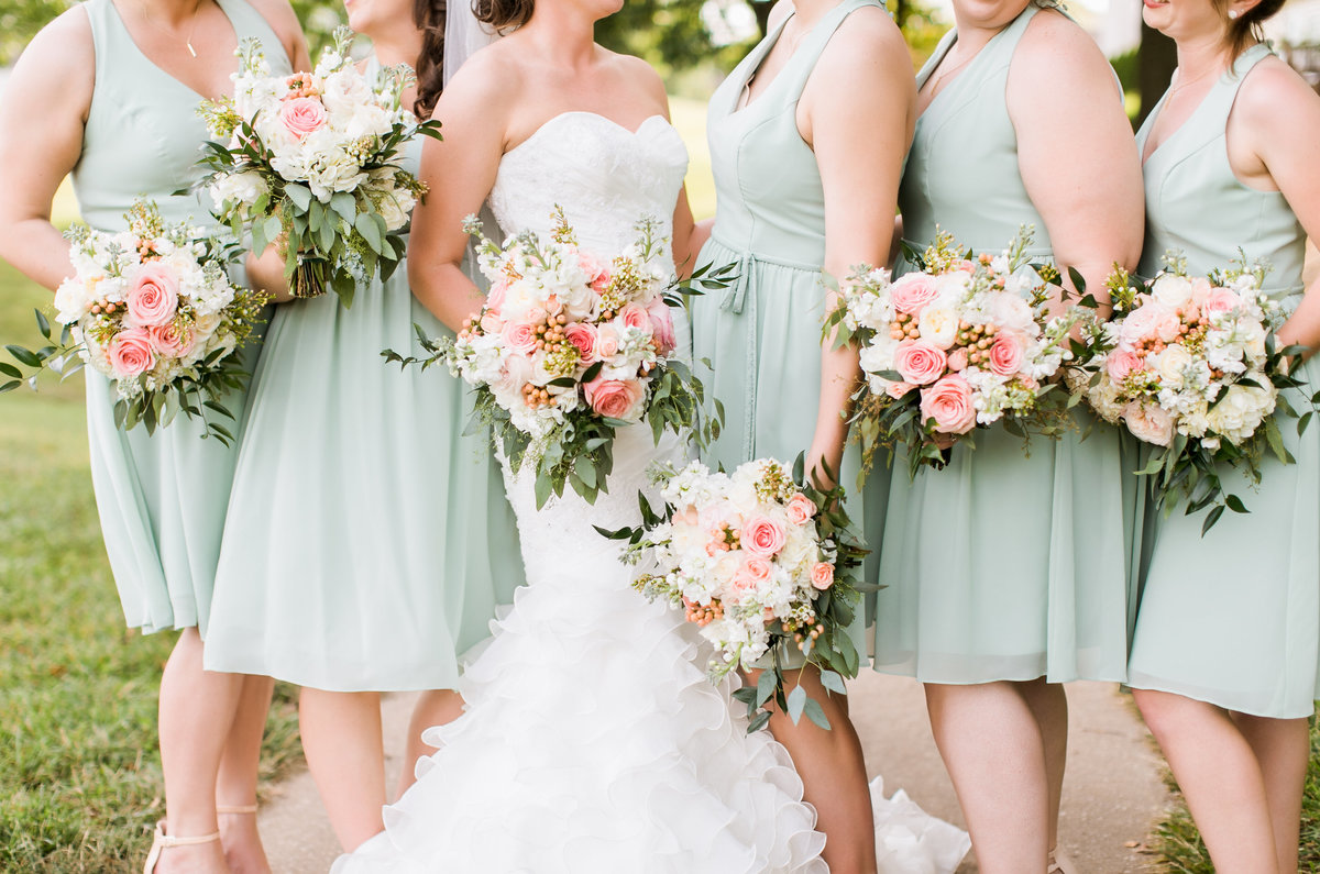 BearCreekGolfCourseWedding_KaityChaz_CatherineRhodesPhotography-6