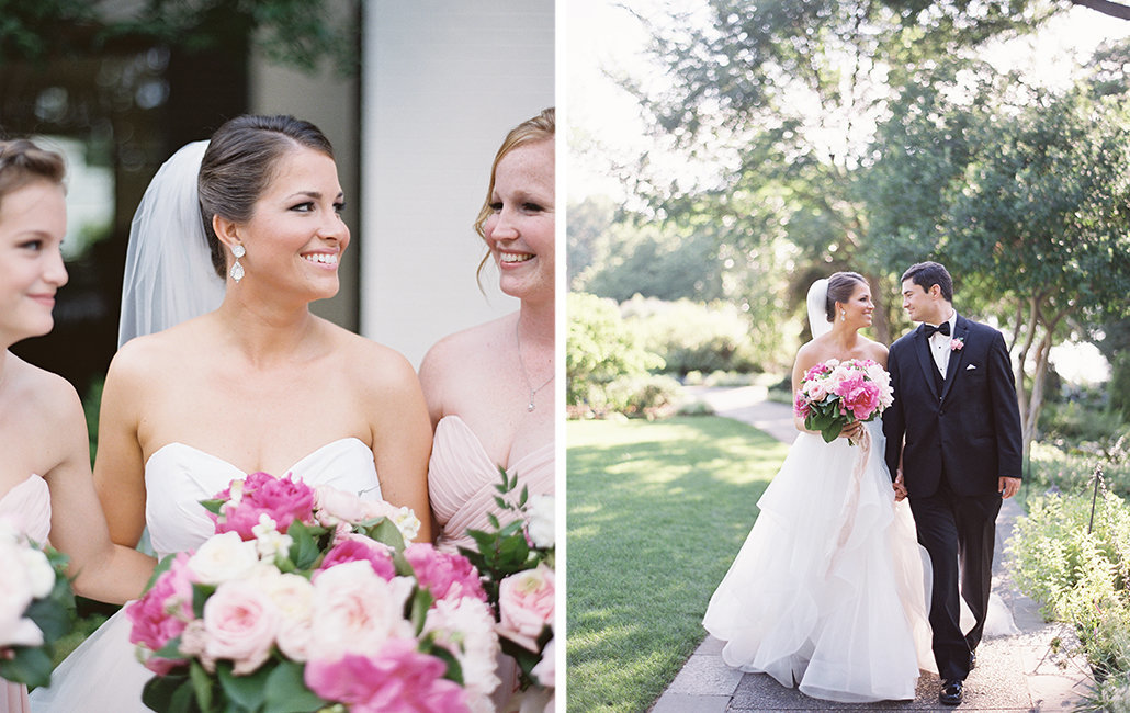 34 anna smith photography best wedding dallas photographer film