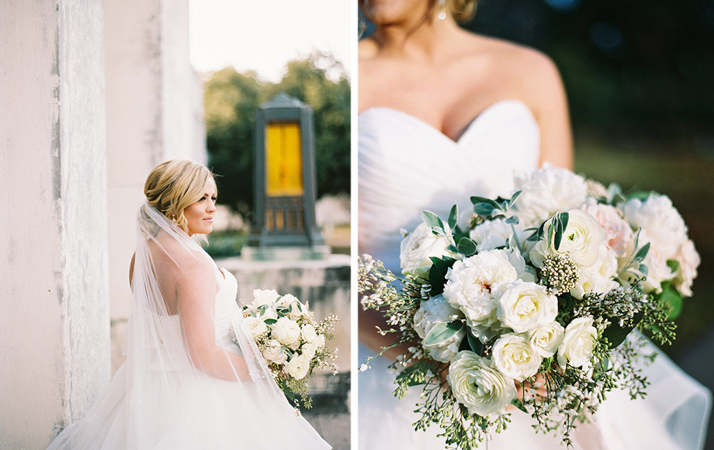 anna smith photography dallas film best wedding photographer BRIDAL 6