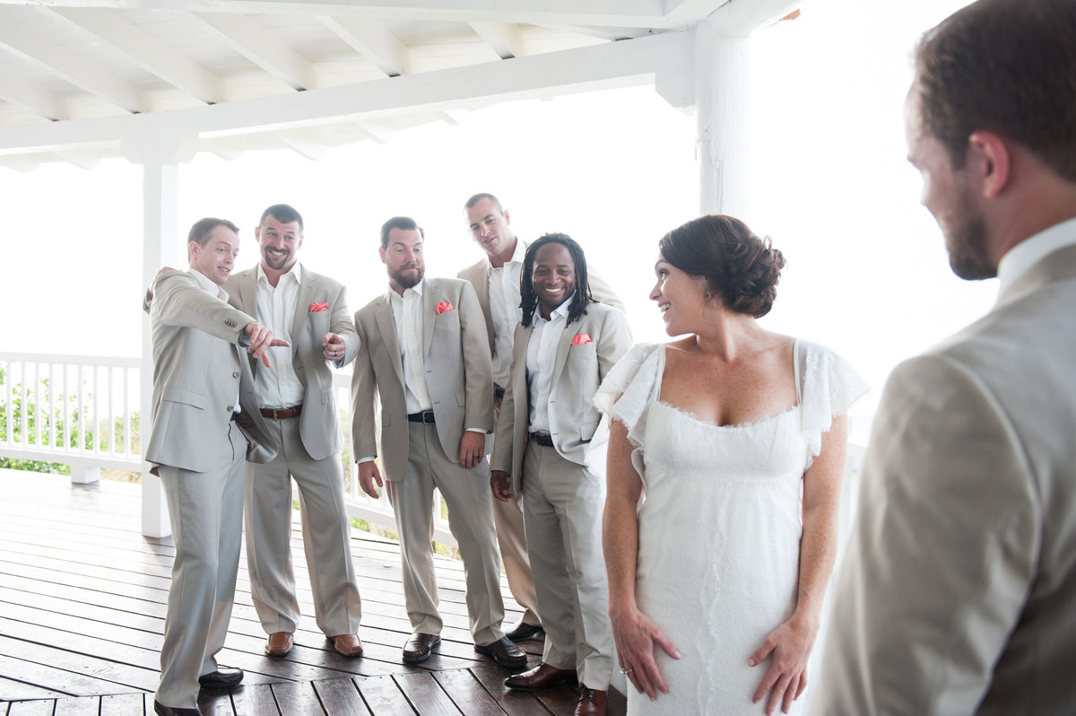 Destination Wedding Photography St. Lucia Windjammer Landing Wedding Photography108