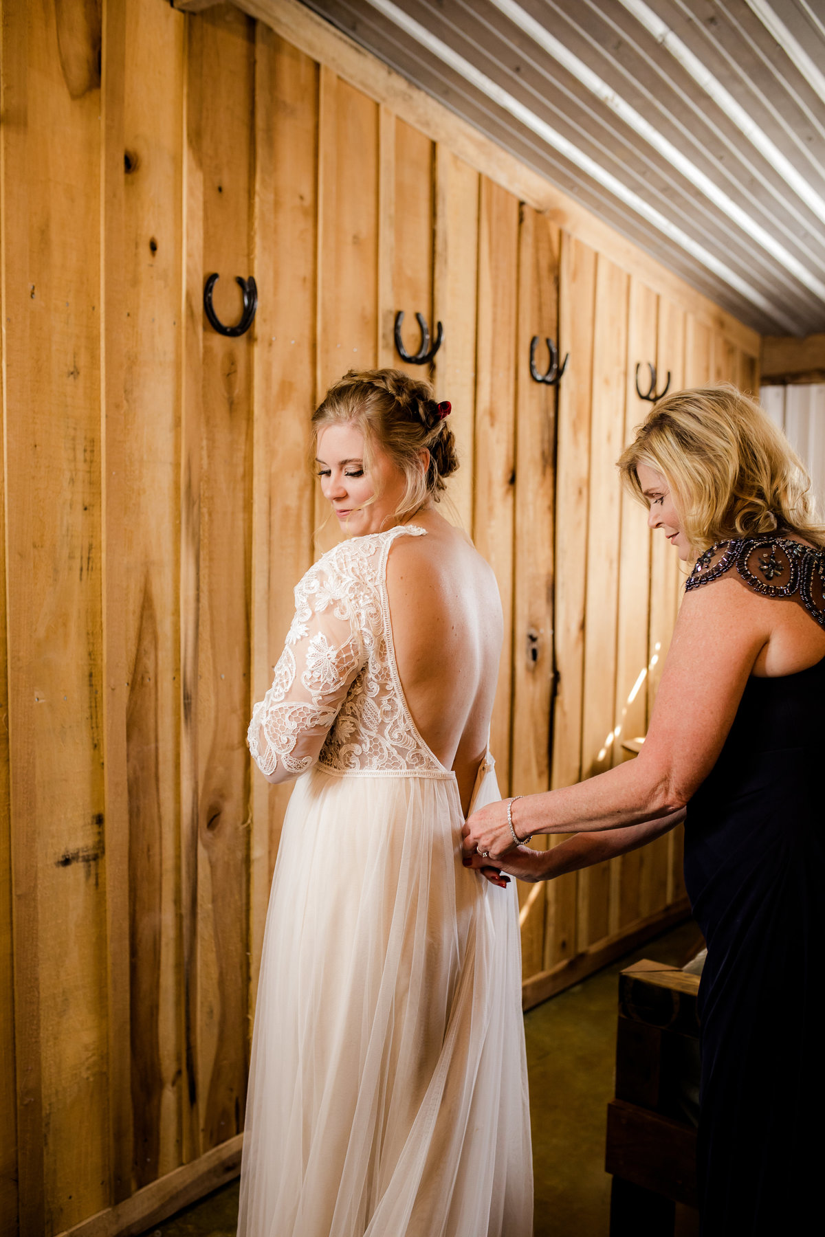 Cactus Creek Barn - Dickson Wedding - Dickson TN - Outdoor Weddings - Outdoor Wedding - Nashville Wedding - Nashville Weddings - Nashville Wedding Photographer - Nashville Wedding Photographers094