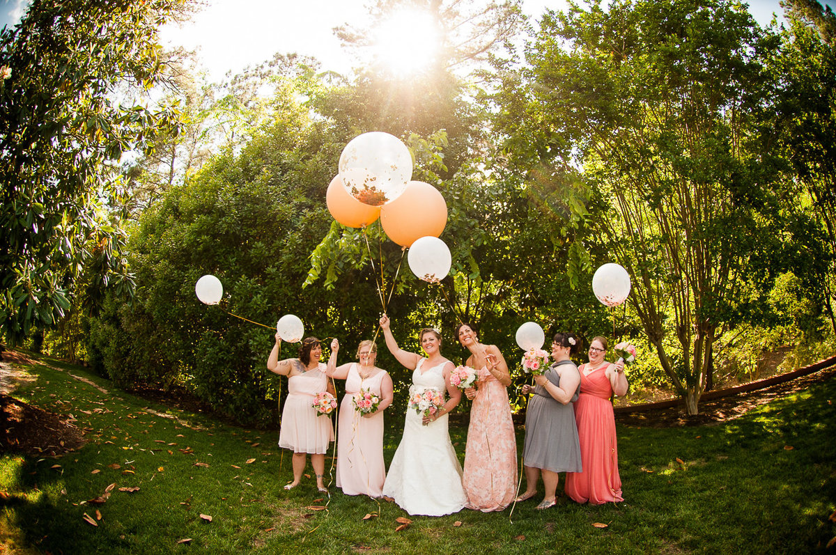 f8_raleigh_Weddingl_photography0006