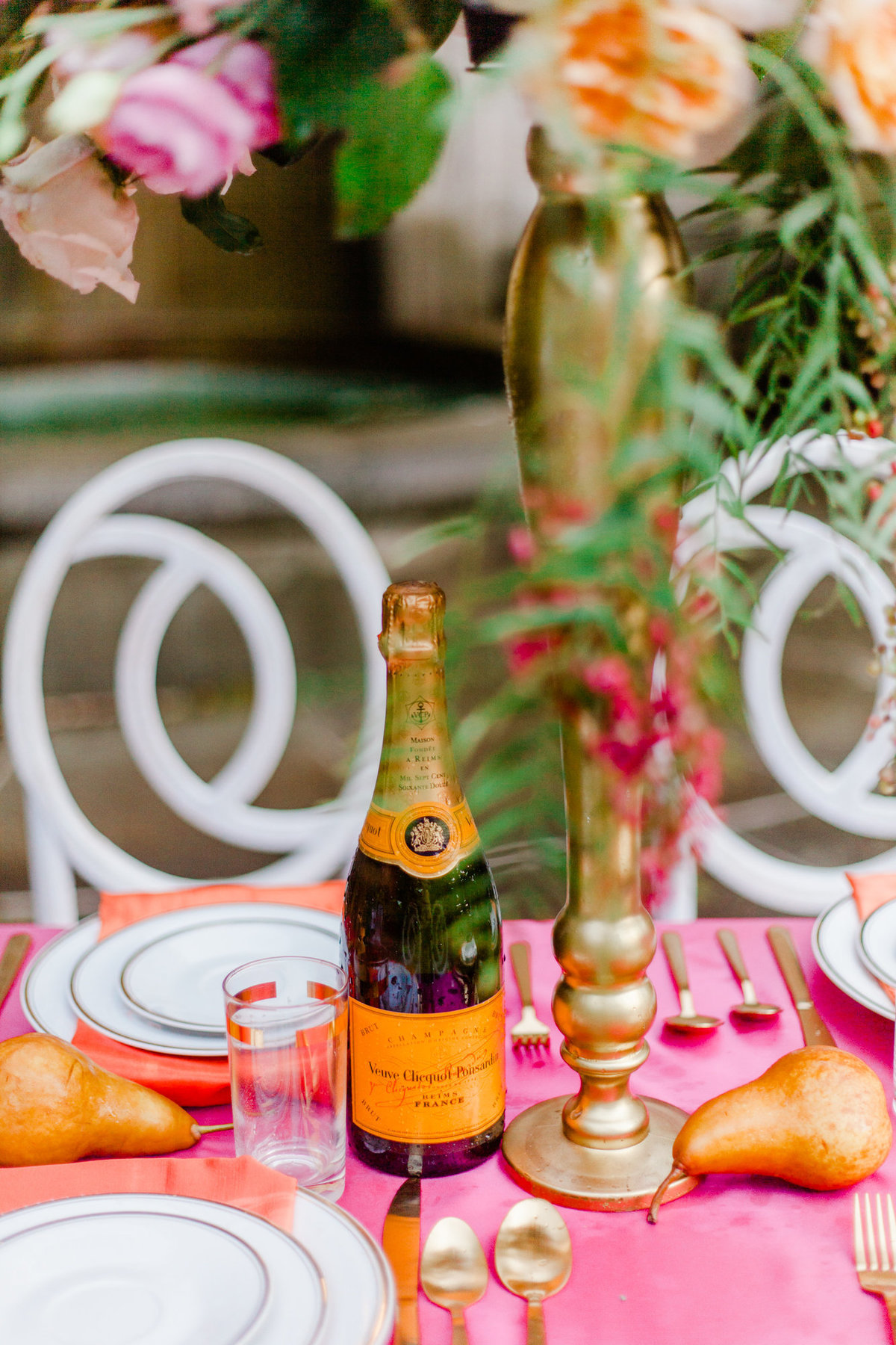 European Inspired Styled Shoot-63