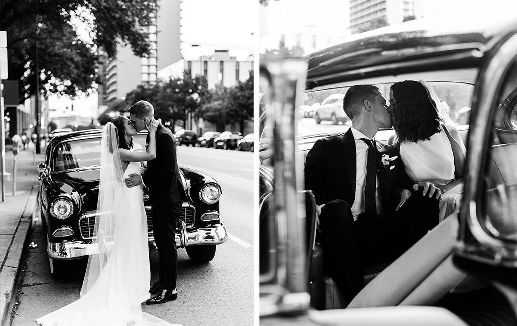 172 anna smith photography best wedding dallas photographer film