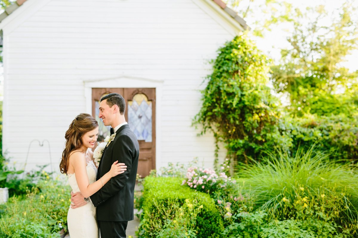 Wedding Photos-Jodee Debes Photography-336