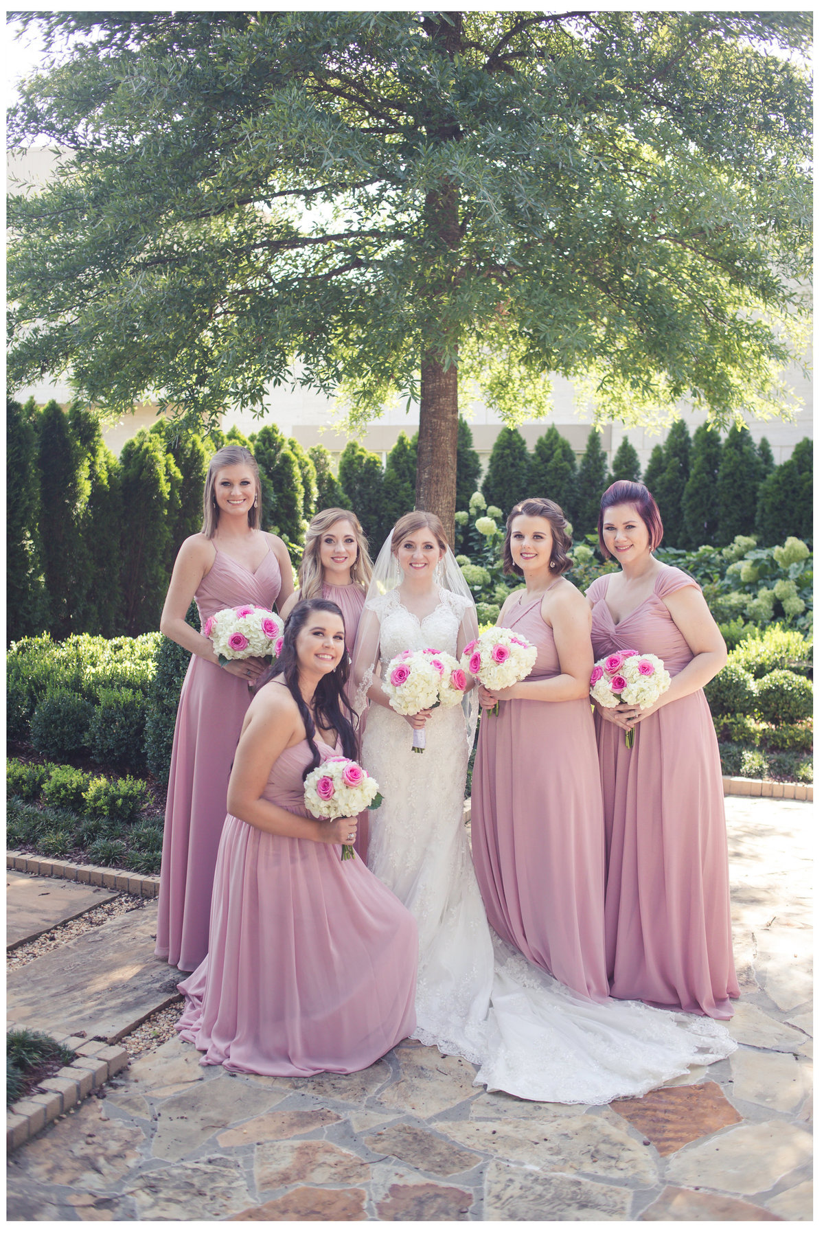 LPT Designs Photography Lydia Thrift Gadsden Fine Art Wedding Photographer Laura Ryan Auburn Alabama Jule Collins Smith 41