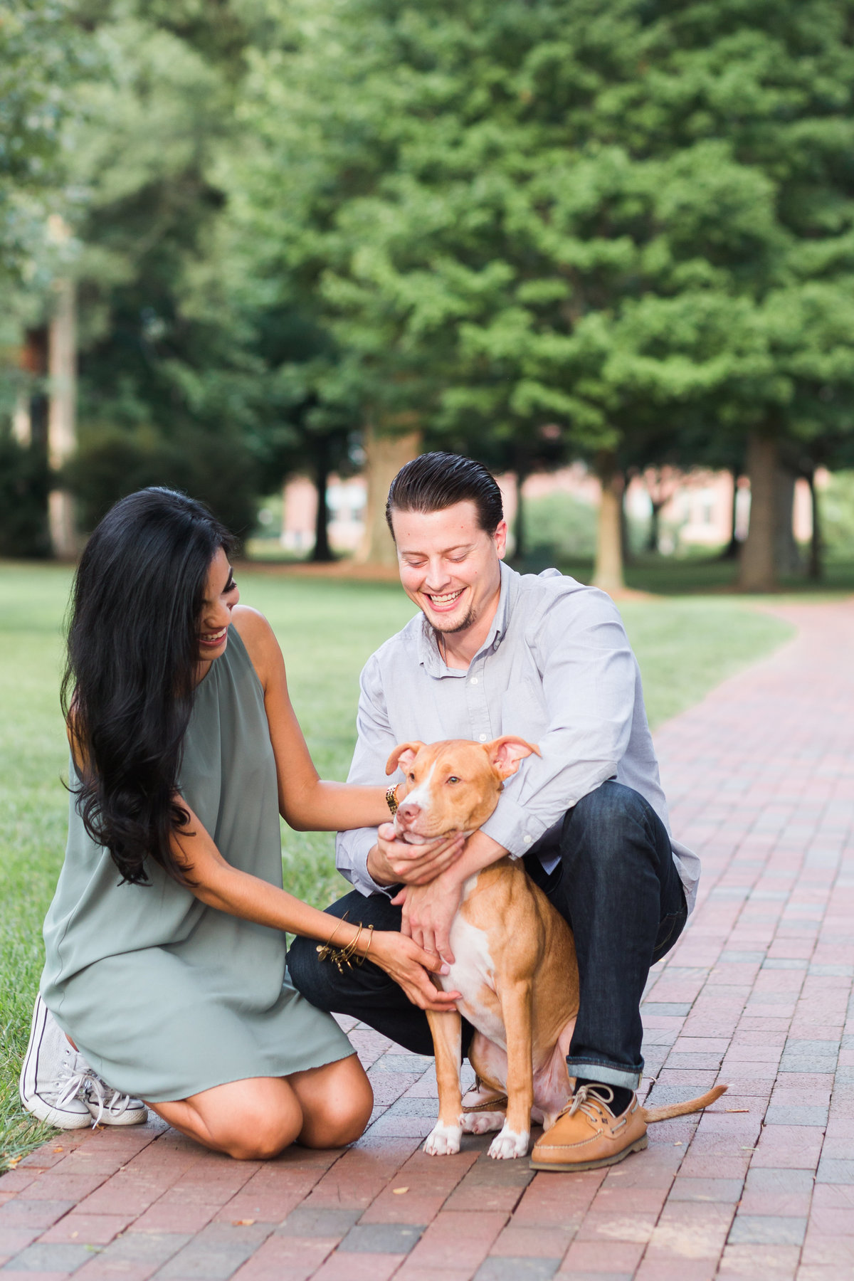 Chad and Samantha Engaged-Samantha Laffoon Photography-8