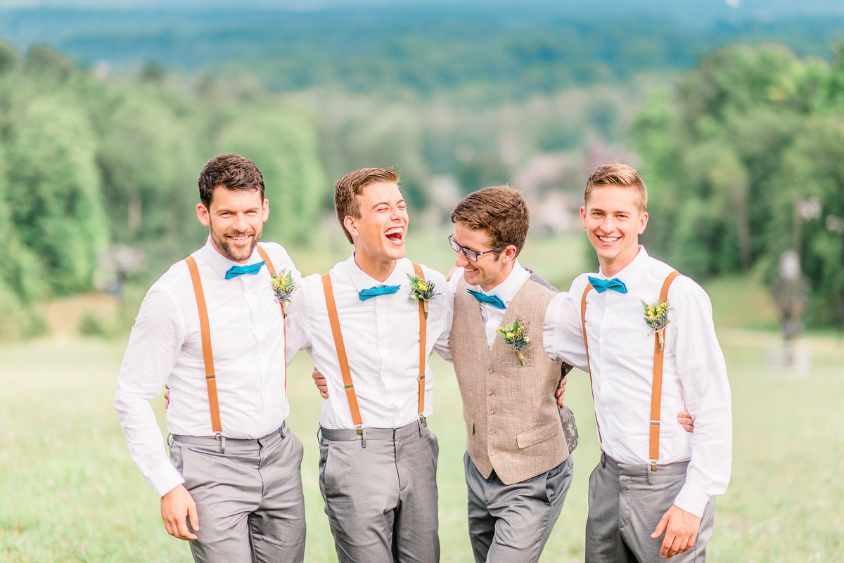 wedding photographer traverse city
