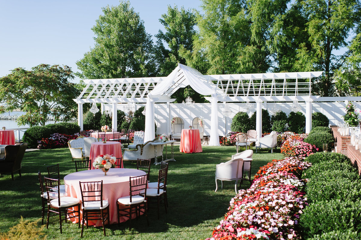 Image result for wedding Lounge and canopy