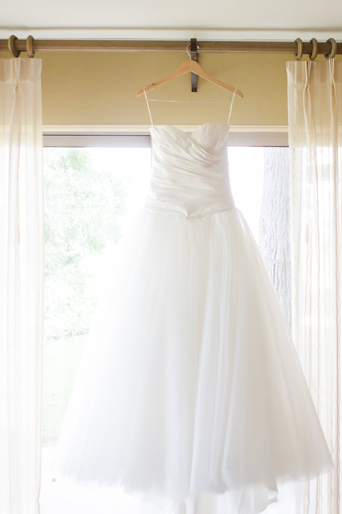 01-Temecula Wedding Pictures-Temecula Creek Inn_