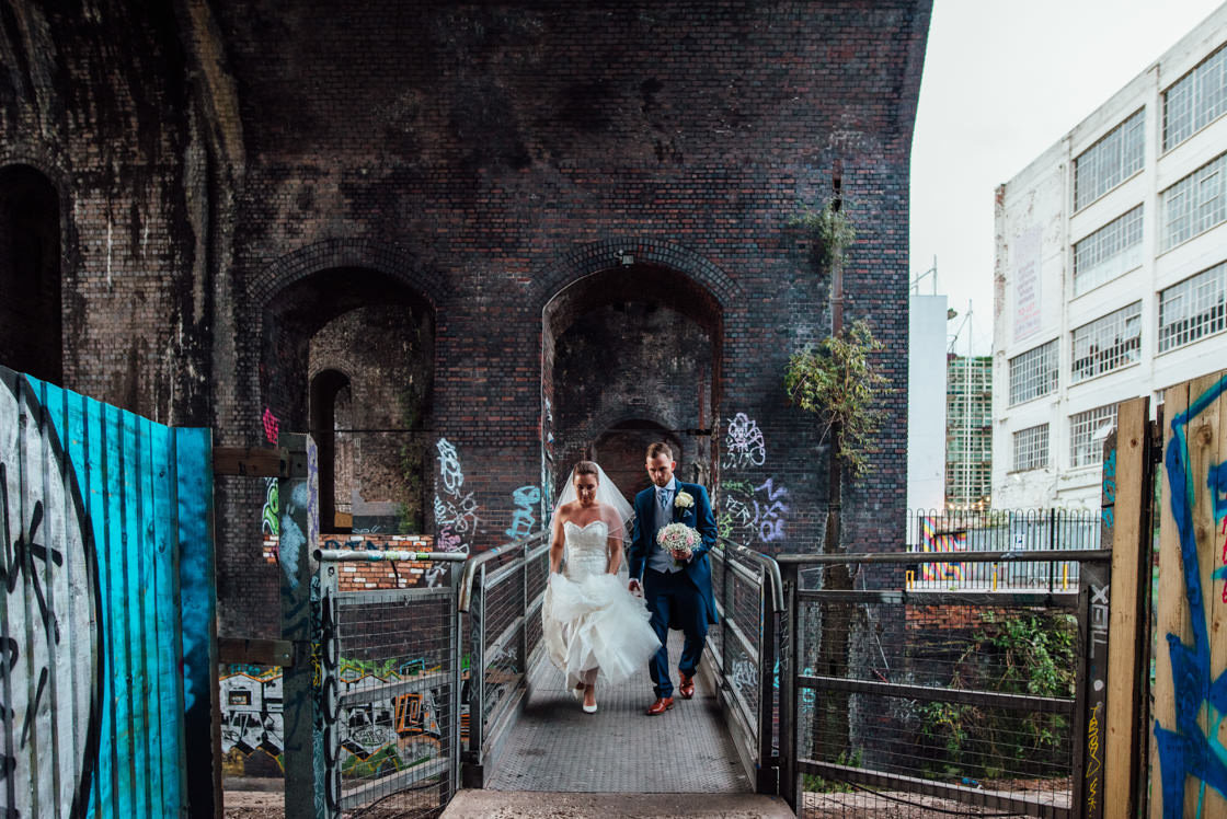154-Birmingham-Wedding-Photographer