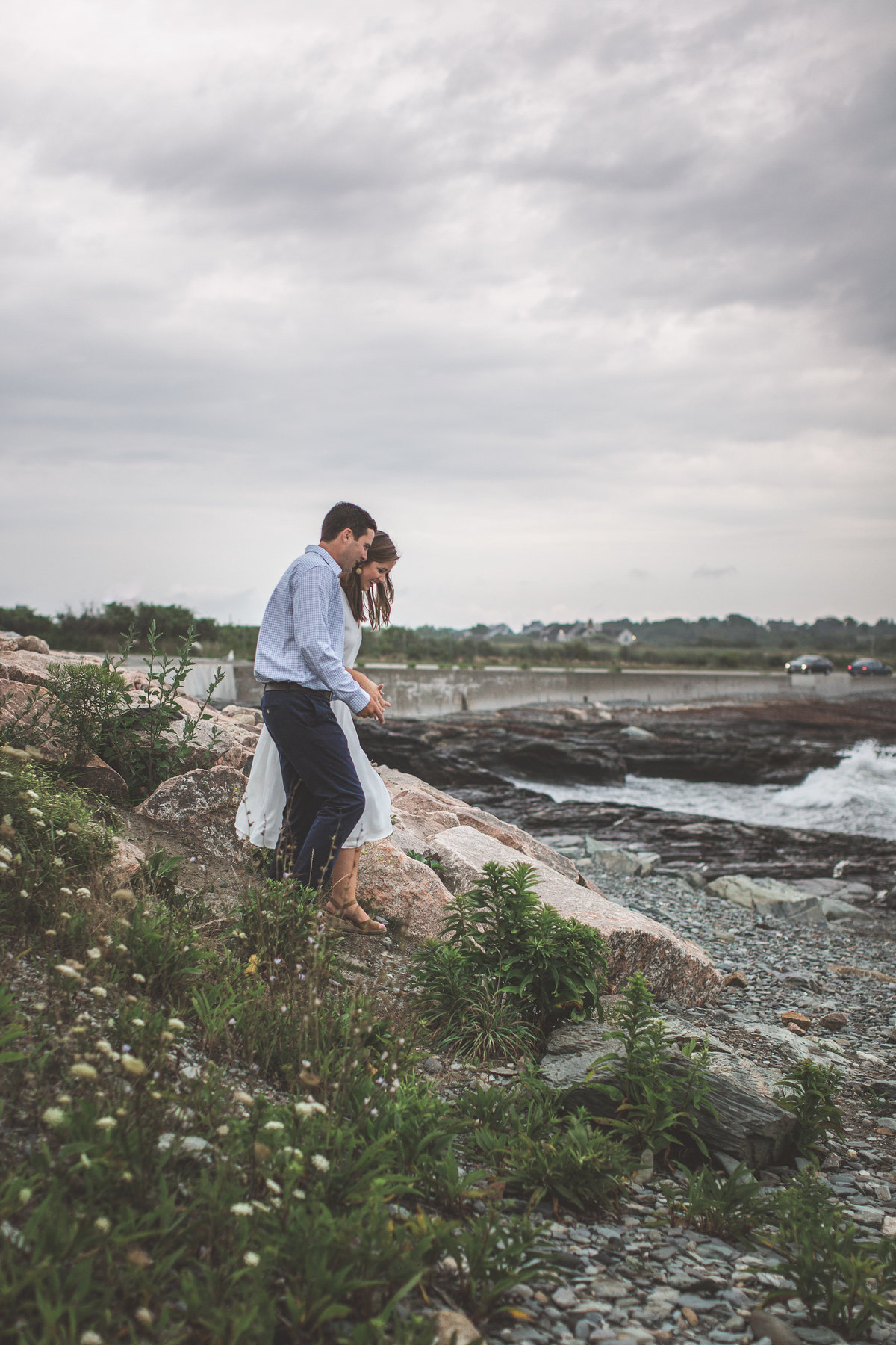 Newport_Rhode_Island_engagement_session_About_Time_Photography_photo_11