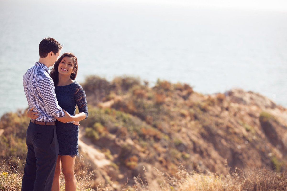 013-point-dume-malibu-engagement