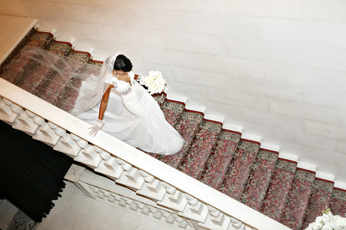AmyAnaiz_NYIT_De_Seversky_Mansion_Wedding_Old_Westbury_New_York016