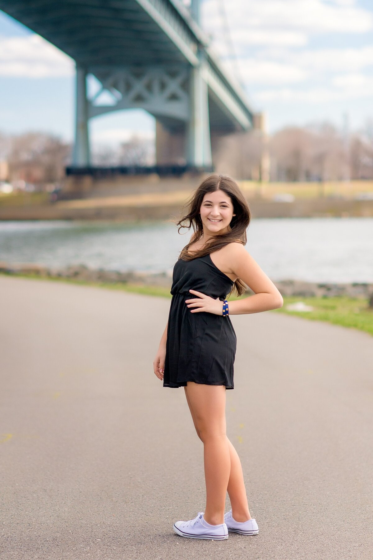 Teen-Colleen-Putman-Photography-13