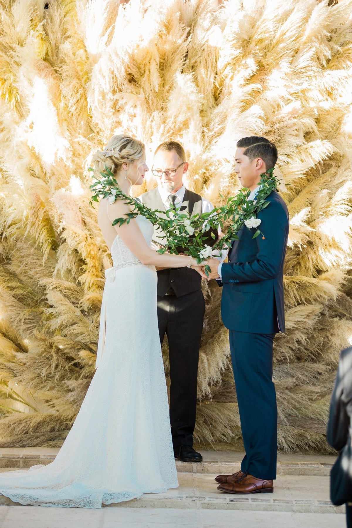 Chandler-Arizona-Wedding-Photographer_0458