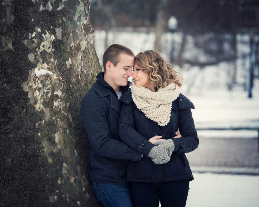 Imagineitphotography-Engagements-05