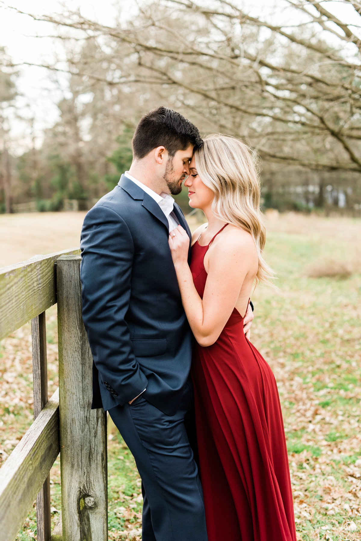 raleigh locations for engagement photos photo