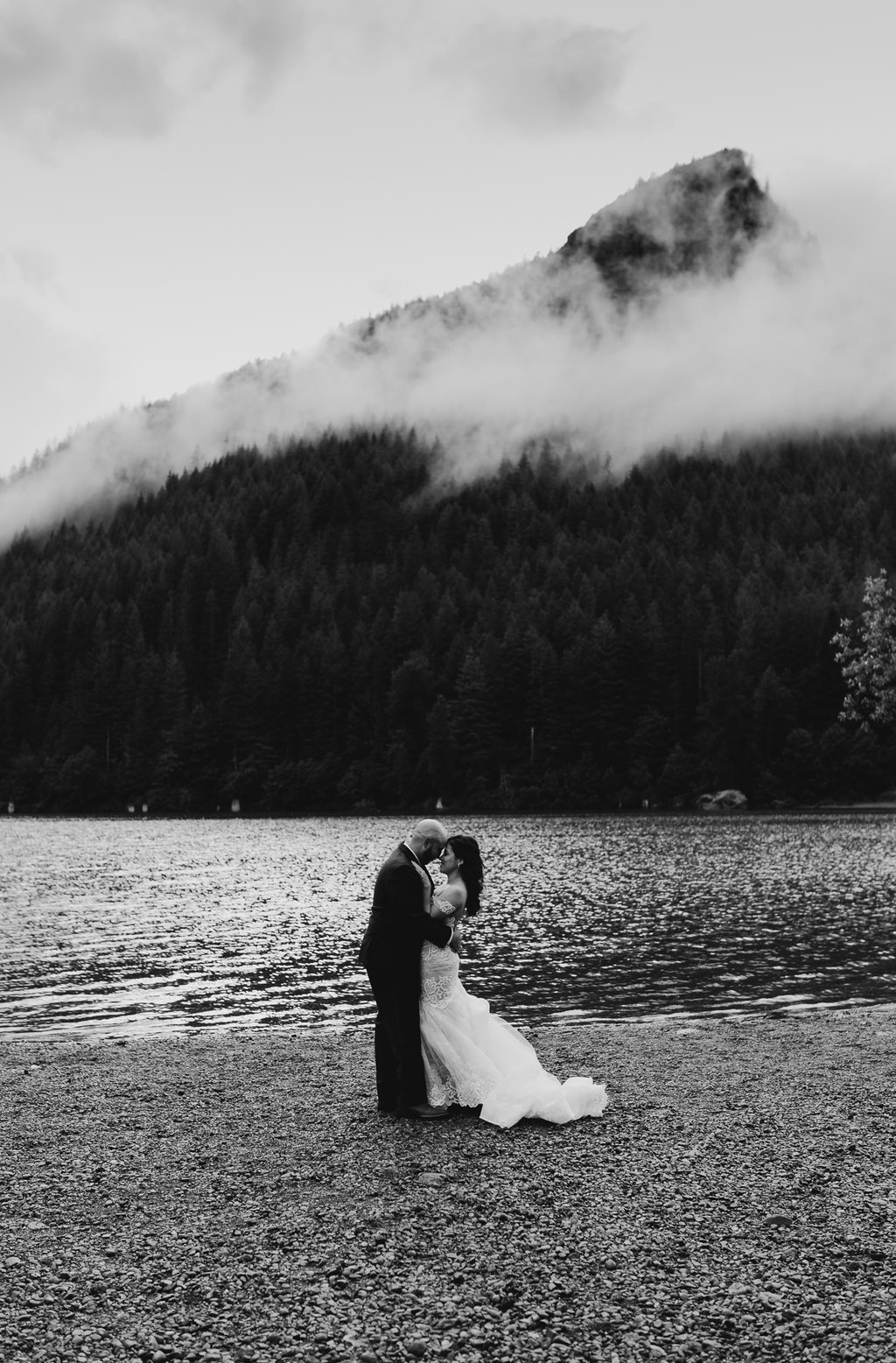 seattleweddingphotographer