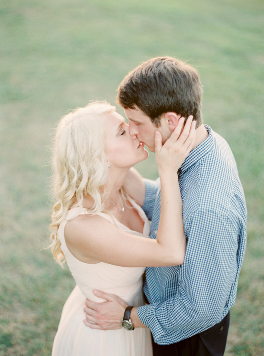 nashville-arrington-vineyard-engagement-session-55 copy