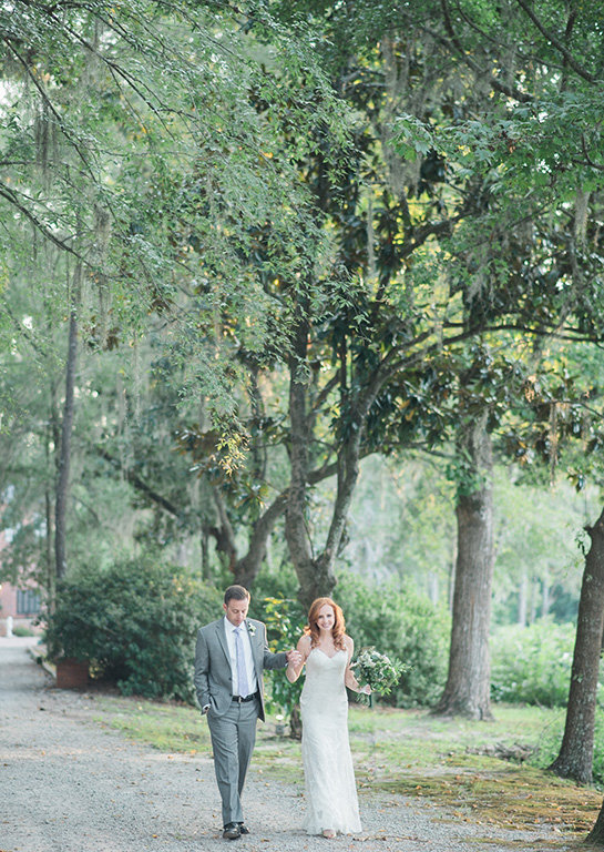 Charleston-wedding-photography-live-oak-trees