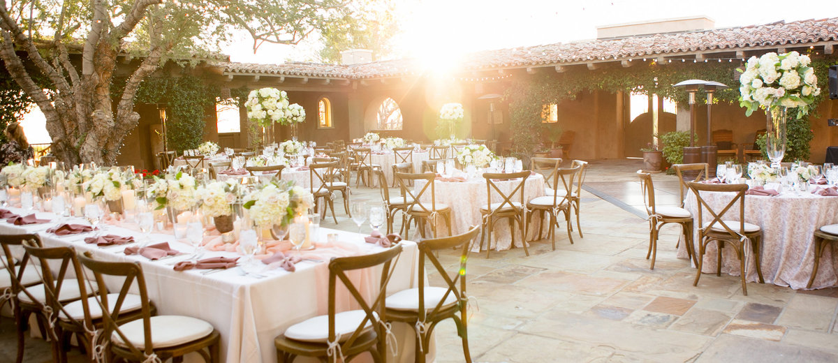 Imoni-Events-Arizona-Destination-Wedding-Planner8