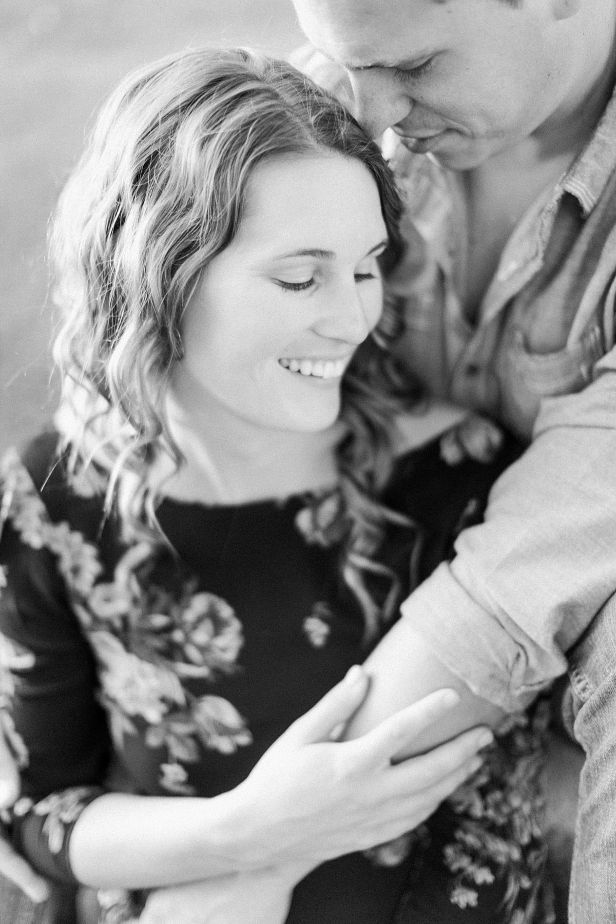 Brittany Thomas Photography_Brooke Engaged_3205