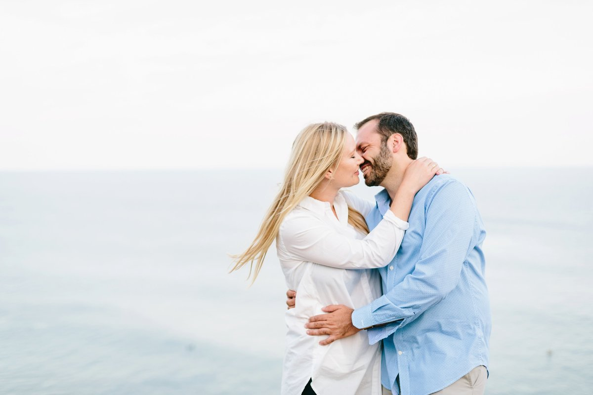 Engagement Photos-Jodee Debes Photography-045
