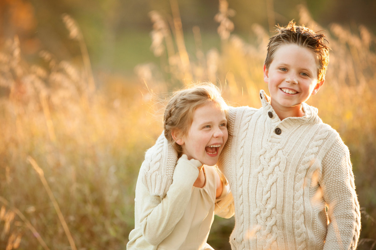 Stony Point NY kids by Hudson Valley child and family photographer Autumn Photography in Cornwall